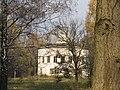 Украина, Киев - Главная обсерватория НАН 08.jpg
