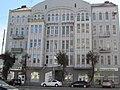 Україна, Харків, вул. Полтавський Шлях, 53-55 фото 2.JPG