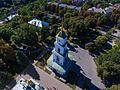 Успенская колокольня56.jpg