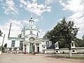 Успенский кафедральный собор Яранска.JPG