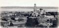 Успенський собор. Половиця.png