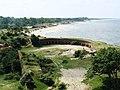 Форт морской пос. Коса.jpg