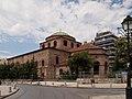 Храм Святой Софии - panoramio.jpg