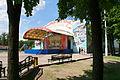 Центральный парк Белгорода 16.JPG