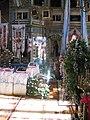 Церква Успіння Богородиці (Вербень) вівтар.jpg