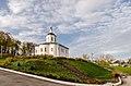 Церковь Иоанна Богослова (1173) в Смоленске.jpg