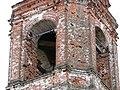 Церковь Мостцы26.jpg
