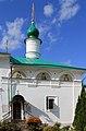 Церковь апостолов Петра и Павла в монастыре.jpg