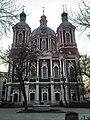 Церковь священномученика Климента 02.jpg
