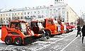 Цуканов знакомиться с продукцией производителей Курганской области 06.jpg