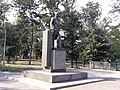 Шевченко 154009.jpg