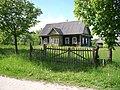 Щепановичи, Belarus - panoramio (2).jpg