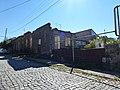 Բնակելի տուն Կումայրի արգելոցում 093.JPG