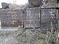 Նորատուսի մեծ գերեզմանոցը (Գեղարքունիք) 24.jpg
