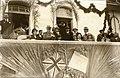 אישים בטקס באוניברסיטה העברית-SamuelPhotos-000fvpm.jpeg
