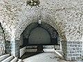 חדרים , הסרייה עיר העתיקה טבריה.jpg