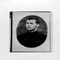 יוסף טרומפלדור ביפן (אחרי הניתוח?) 1904?-PHZPR-1251242.png