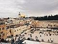ירושלים1- רוקסי יאנושקו.jpg