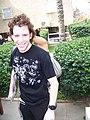 עורך וויינט מחשבים ניב ליליאן (4644946032).jpg