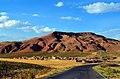 روستای قزل داغ - panoramio (1).jpg