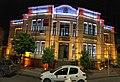 ساختمان شهربانی بابل.jpg