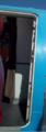 مدخل طائرة مصر للطيران.PNG