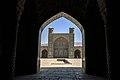 مسجد وکیل شیراز ایران-Vakil Mosque shiraz iran 15.jpg