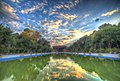 نمایی از باغ چهل ستون.jpg