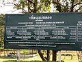 เขื่อนแม่กลอง Maeklong Dam - panoramio (2).jpg