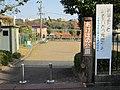あけぼの公園 - panoramio.jpg