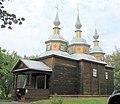 ドニプロ・ウクライナ伝統的文化博物館..jpg