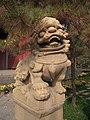 中國山西太原古蹟C64.jpg