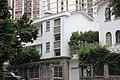 九龍城區 Kowloon City District 加多利山 Kadoorie Hill 建築 Architecture (1), 2020.jpg