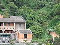 五竹 - panoramio.jpg