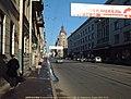 俄罗斯圣彼得堡 Вознесенский пр.(Voznesensky)大街 - panoramio.jpg