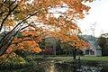 優美な住処 - panoramio.jpg
