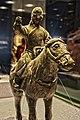 元骑马武士俑3.jpg