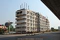 兴海大道旁边的老建筑 xing hai da dao - panoramio.jpg
