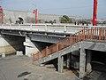 南京中华门长干桥 - panoramio (1).jpg