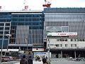 博多駅博多口 (4420615426).jpg