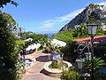 卡布里 Capri - panoramio (10).jpg