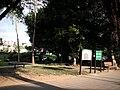 台北市街道攝影(自動定位HOLUX) - panoramio - Tianmu peter (4).jpg