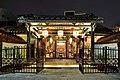 台南市風神廟.jpg