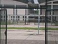合肥工业大学翡翠湖校区排球场 - panoramio.jpg