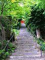 向上寺 - panoramio (13).jpg