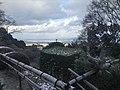 善峯寺から - panoramio (1).jpg