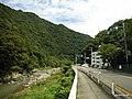 国道136号線 - panoramio (1).jpg
