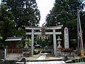 大嶋神社・奥津嶋神社 - panoramio.jpg