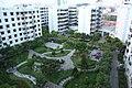 天海城 - panoramio.jpg