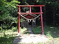 山神 - panoramio.jpg